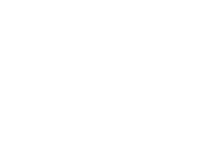 orient unlimited