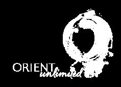 orient unlimited